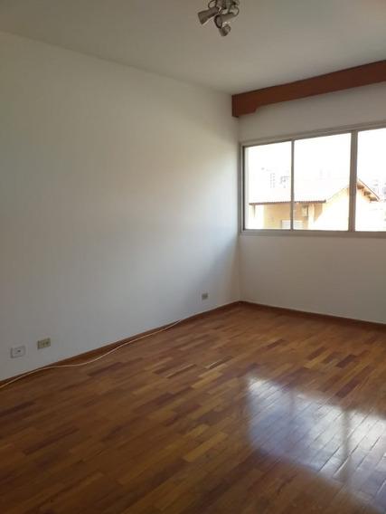 Apartamento - Ap00646 - 34094790