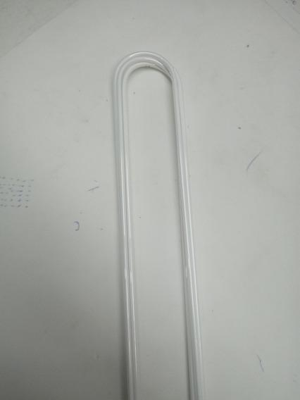 Lampada Tv 32 Sony Kdl-32ex305