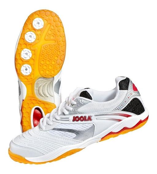 Tênis Profissional Para Tênis De Mesa Joola B-swift