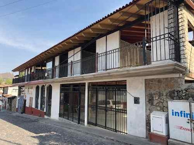 Local Centro Valle De Bravo