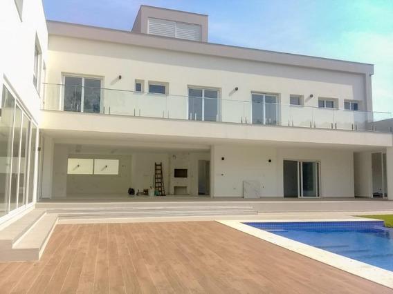 Casa Em Cacupé, Florianópolis/sc De 760m² 6 Quartos Para Locação R$ 16.500,00/mes - Ca323362