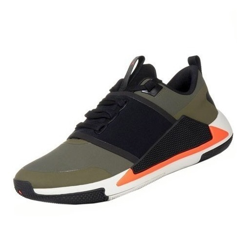 Nike Jordan Delta Speed Tr Urbanas Zapatillas Aj7984-300