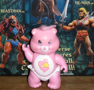 Care Bears Ositos Cariñositos Cariñosos Estre Baby Hugs Bear