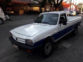 Peugeot 504 2.3 Pick Up Grd 1999