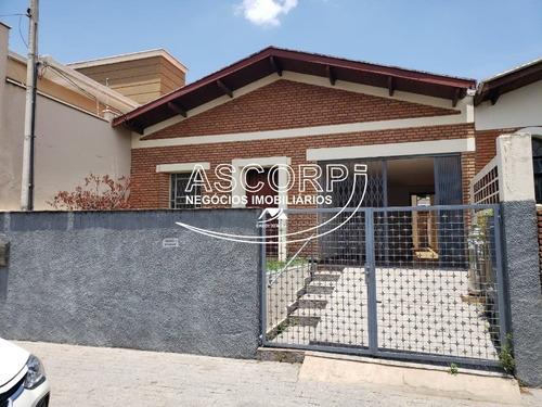 Casa No Vila Independência (código Ca00303) - Ca00303 - 68890389