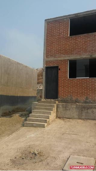 Casa En Venta Buenaventura Country 04241808689