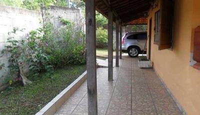 Sítio De 1.200,00 M² Em Entre Rios De Minas - 465