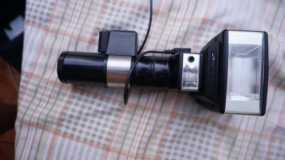 Flash Metz 45 Cl-4