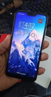 Vendo Xiaomi O Cambio Xiaomi Redmi 6pro