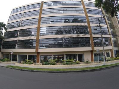 Se Vende Oficina Amoblada En Chicó Norte