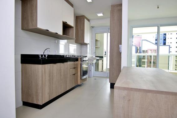 Apartamento Á Venda E Para Aluguel Em Vila Itapura - Ap006698