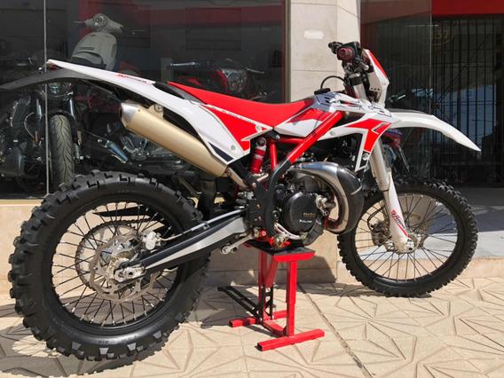 Beta X-trainer 300 2018 Solo 17 Hs !! Rps Bikes Roque Perez