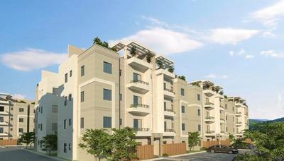 Apartamentos En Villa Aura