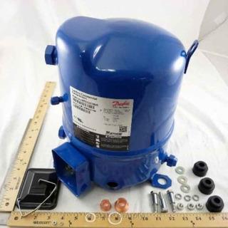 Compresor Mtz22jc1bve Maneurop 2 Ton