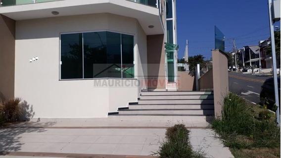 Casa Para Venda Em Mogi Das Cruzes, Vila Moraes, 3 Dormitórios, 1 Suíte, 3 Banheiros, 1 Vaga - 1158_1-1075050