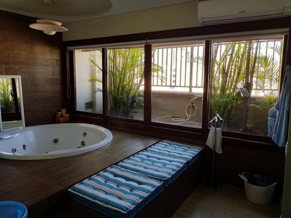 Venda Apartamento Sao Jose Do Rio Preto Centro Ref: 764984 - 1033-1-764984