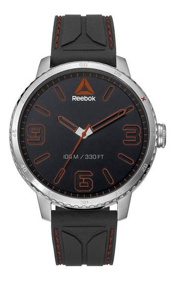 Reloj Para Hombre Rdsteg2s1ibbr Reebok Watches Oficial