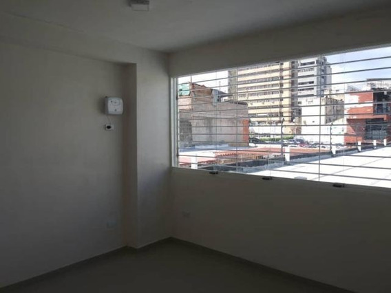 Local En Alquiler Barquisimeto Centro 20-20262 Rg