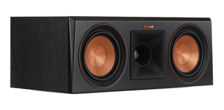 Klipsch Rp500c Bafle Central Hifi Reference Premiere Nuevo !