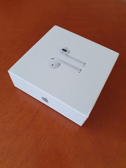 Apple AirPods 1ª Geração
