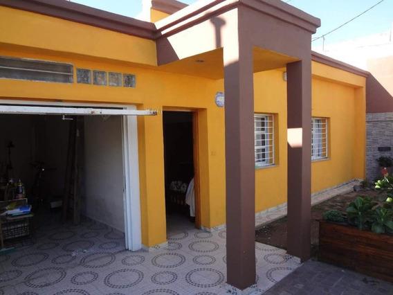 Casa A La Venta 2dor En Barrio Escobar.oportunidad.recibo Pago En Pesos