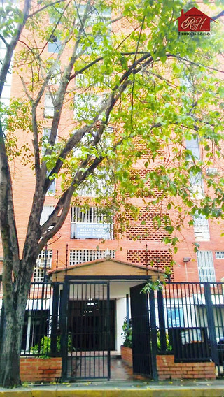 Apartamento En Bello Campo La Castellana