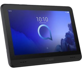 Alcatel Smart Tab7 Wifi 6mb + 1.5mb