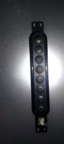 Botao Principal Tv Lg 42 Ln5700 14-05 Cx - 02
