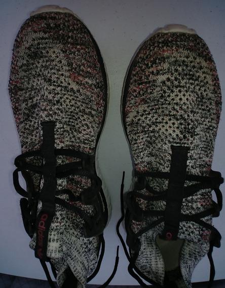 Zapatillas adidas Tubular Super Livianas