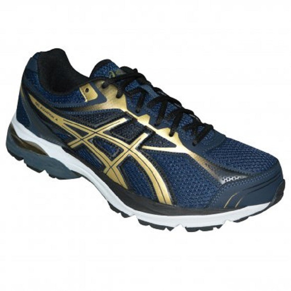 Tênis Asics Gel Equation 9 A T022a 4994 Masculino Original