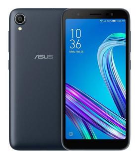 Smartphone Zenfone Live L1 32gb Dual 13mp Tela 5,5