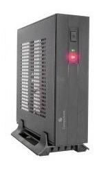 Computador Compusonic Mini (j1800 / 4gb Ddr3 / 320gb / 60w)