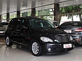 Chrysler Pt Cruiser 2.4 Dec. Edition