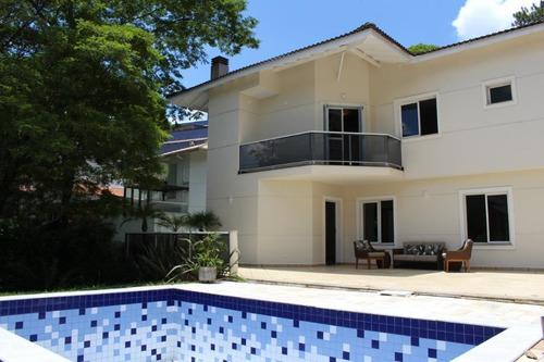 Imagem 1 de 30 de Sobrado À Venda, 722 M² Por R$ 2.600.000,00 - Jardim França - São Paulo/sp - So2097