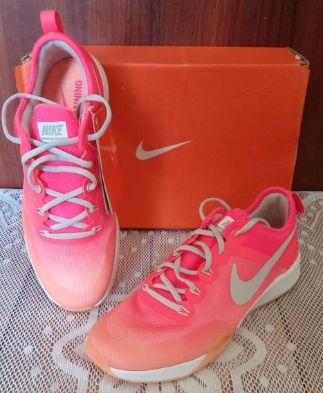 Zapatillas Nike | Wmns Air Zoom Tr Dynamic Fade | 37