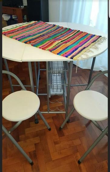 Mesa Libro Cocina - Todo para Bazar y Cocina en Mercado Libre Argentina