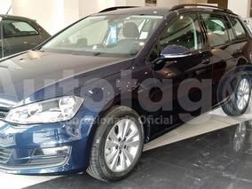 Volkswagen Golf Variant 1.6 Trendline #a3