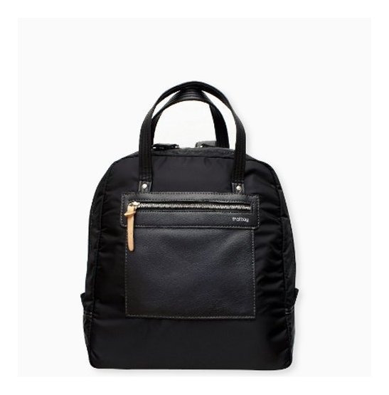 Mochila/bolsa 222 That Bag Trip