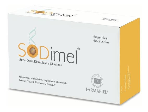 Sodimel 60