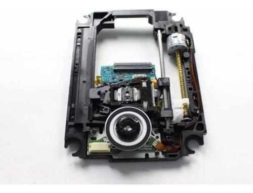 Unidade Otica Sony Kem-470aaa Original Sony 8-820-445-04