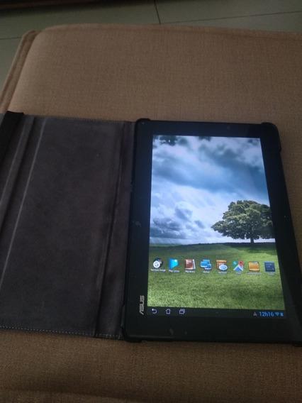 Tablet Asus Transformer Pad Tf300t