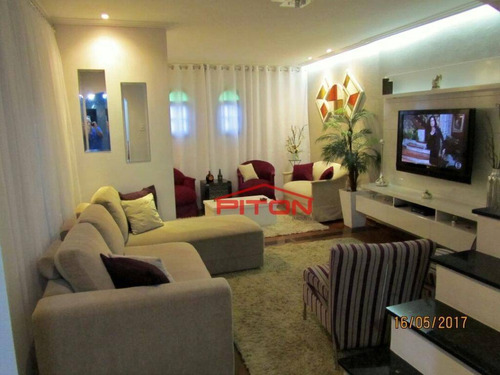 Imagem 1 de 24 de Sobrado Com 2 Dormitórios À Venda, 120 M² Por R$ 430.000,00 - Ponte Rasa - São Paulo/sp - So1422