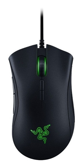Mouse Razer Deathadder Elite (16000 Dpi)