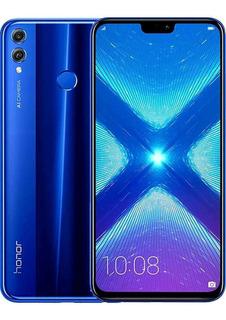 Huawei P30 Lite 280, Y9 Prime 250, Y5 2019 $135