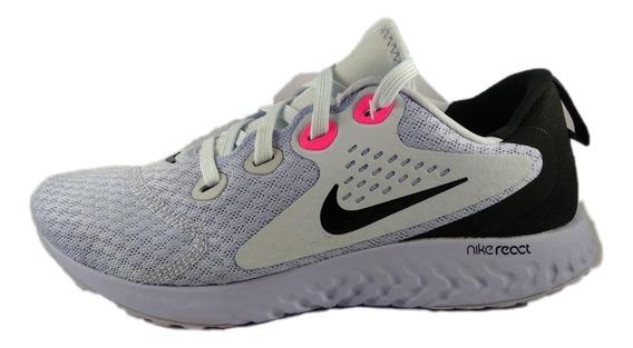 Zapatillas Nike Legend React