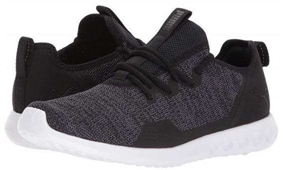 Zapato Puma Carson 2 Knit Original