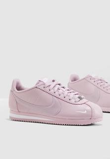 Zapatillas para Mujer Nike Rosa en Mercado Libre Perú