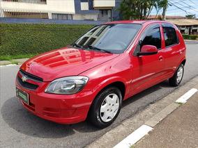 Chevrolet Celta Celta Lt 1.0 Flex