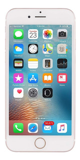 Smartphone Apple iPhone 6 Plus Sg 1gb 64gb 5.5fhd 4g Ios Bt