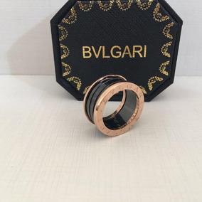 Aliança Bvlgari